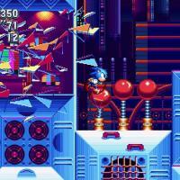 20 Anos de Sonic: Antigo x Novo + Melhores Jogos