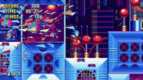 249258-sonic-mania-screenshot.jpg