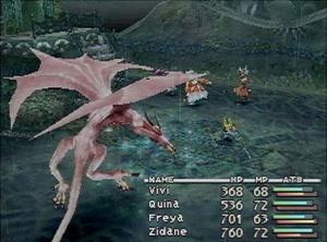 Mais Uma Lista - Melhores Games de Sony Playstation