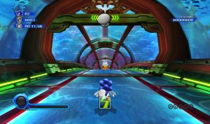sonic-colors-screens