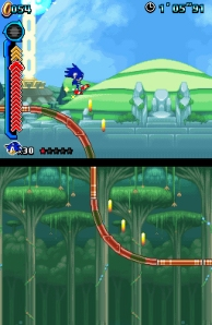 Sonic-Colours-DS-screen-8-1st-Aug