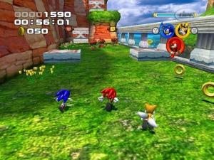 Sonic_heroes_pc_35