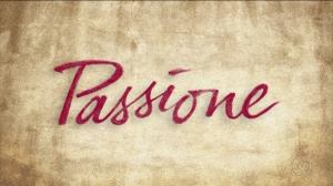 imagens-passione-0b2bfc