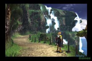 492273-final-fantasy-x-playstation-2-screenshot-active-environments