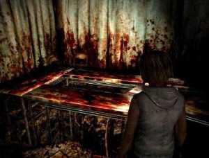 Silent-Hill-3-03-m