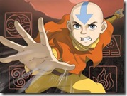 Avatar-The-Legend-Of-Aang-PS2[1]