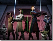 star-wars-the-clone-wars-obi-wan-kenobi