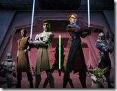 star-wars-the-clone-wars-obi-wan-kenobi