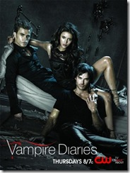 15.03 - The Vampire Diaries #4