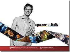 Brian-queer-as-folk-63262_1024_768