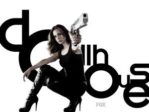 Dollhouse_(Fox_TV_Series),_2009,_Eliza_Dushku,_Harry_Lennix,_Fran_Kranz