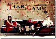 liargame1