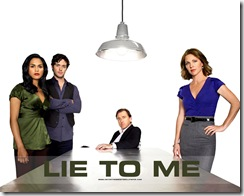 lie_to_me_wallpaper_1280x1024_3