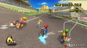 Mario_Kart_Wii_