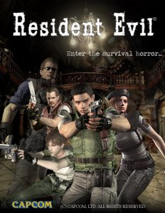 resident_evil_remake_poster___the_remake_by_iceweb38-d5fjavm