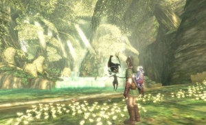 the-legend-of-zelda-twilight-princess-wii-version-20060607043210896