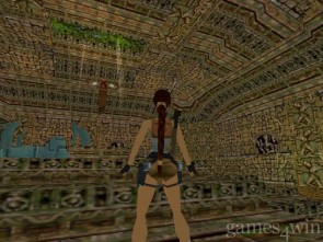tomb-raider-3-adventures-of-lara-croft_3