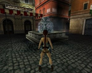 Tomb-Raider-Chronicles