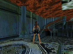 Tomb-Raider-II-screenshot-tomb-raider-34010021-800-600